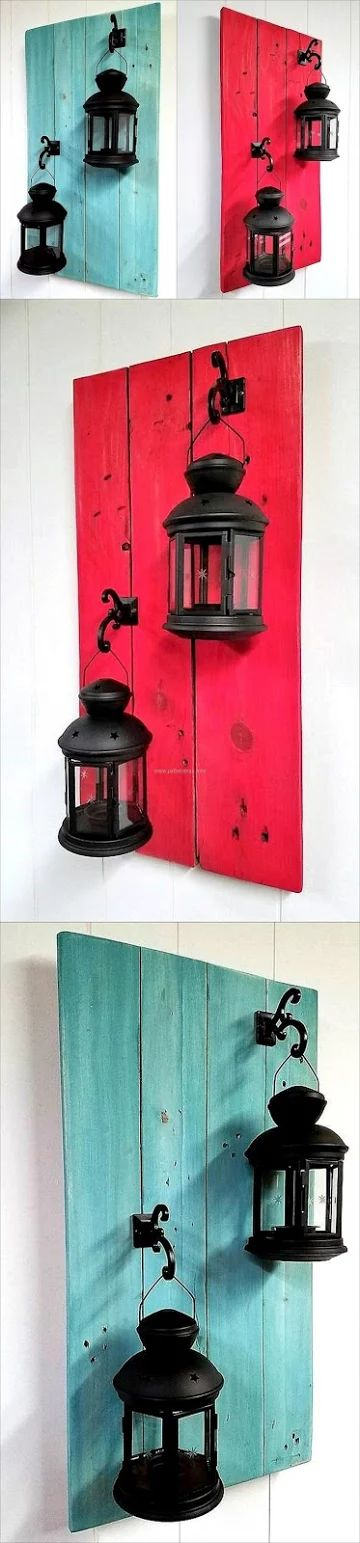 pallet-wall-decor-crafting