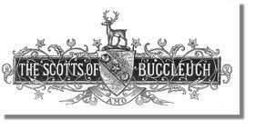 scotts_of_buccleuch_c