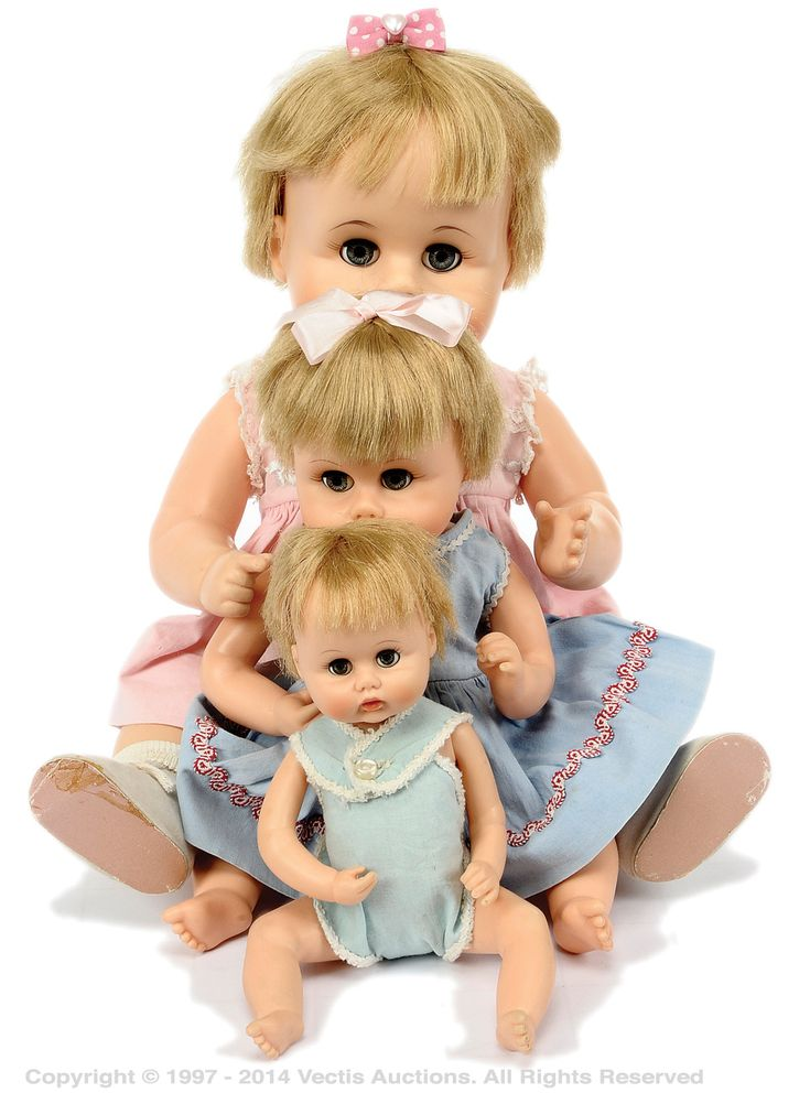 Toys And Tears : Images about dolls from s and on pinterest