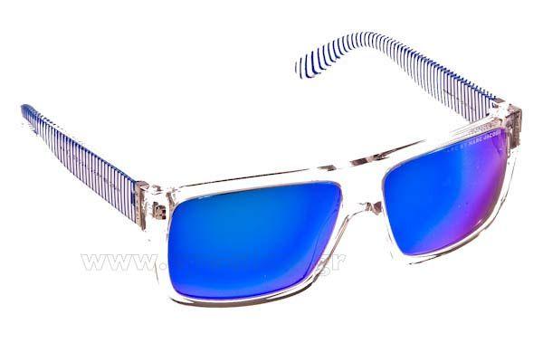 Γυαλια Ηλιου  Marc by Marc Jacobs 096N/S W7BZ0 CRYSTAL (ML. BLU) Τιμή: 126,00 € #eyeshopgr #eyeshopgrmarcjacobs