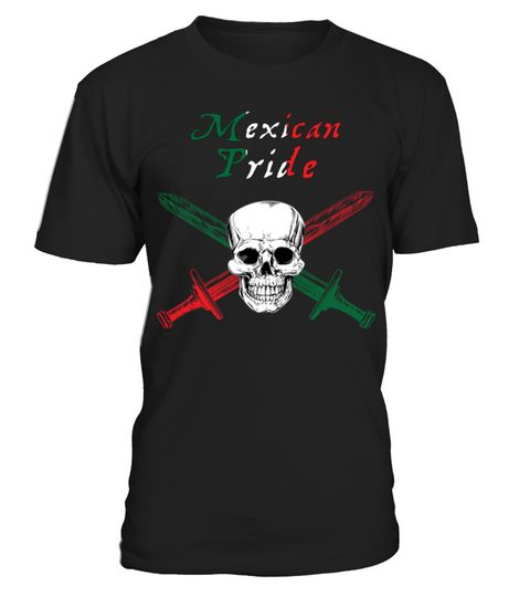 # Mexican pride - Ugly mexican pride t-shirt .  Mexican pride - Ugly mexican pride t-shirtMexico, Heritage, Family Crest, Latino, Surname, Day Of The Dead, Spanish, love, funny, mexican font, mexican sugar skull, mexican death mask, mexican food, mexican aprons, mexican gangsta, mexican fHow to place an order 1. Choose the model from the drop-down menu 2. Click on >> Buy it now << 3. Choose the size and the quantity 4. Add your delivery address and bank details 5. And that's it!Tags: Day…