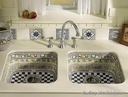 кухонная мойка своими руками - Поиск в Google