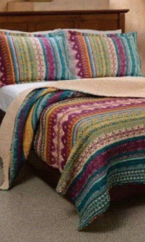 Best 25 Southwestern futons ideas on Pinterest Southwestern