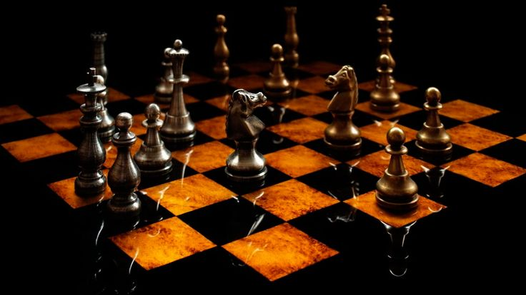 Finest handcrafted Peg Travel Chess Set from Chesskart. It is crafted out of Rosewood and Maple and features a hinged lid that can be closed when the chessmen are in use.  http://chesskart.com/travel-chess-sets/pegged-chess-sets #PeggedChessSets