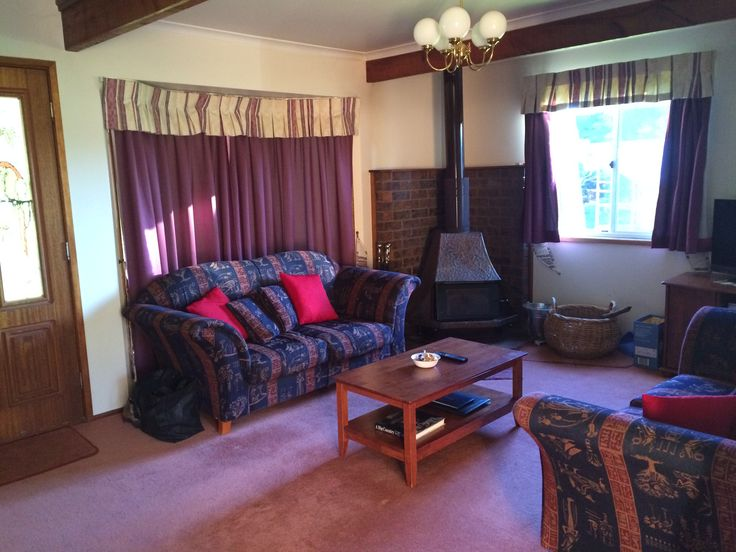 """""""Rosella"""" Beautiful, comfortable and relaxing stay in this comfortable cottage."""
