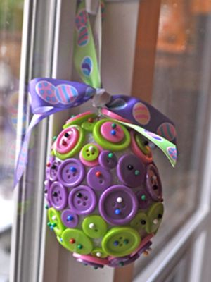 12 easy Easter crafts for kids - Today's Parent--cute