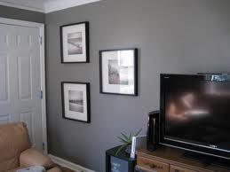 Behr Squirrel Paint Colors Pinterest Living Room