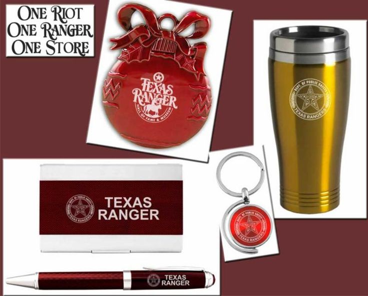 78 best Products We Love images on Pinterest | Texas rangers, Gift ...