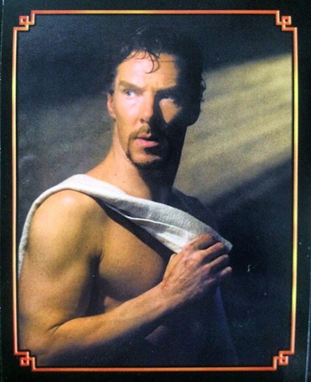 #benedictcumberbatch  #benedict  #beautiful  #sherlockholmes  #sherlock  #cumberbatch  #hot #drstrange #marvel