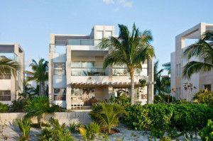 Beloved Hotel, el mejor #hotel de #Cancún, #Mexico