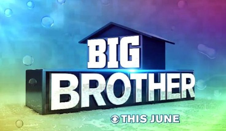 'Big Brother 19' Spoilers: CBS Reveals An All New Cast, No Returning Players –See The Bios & Photos!