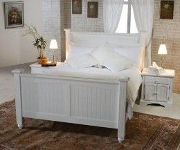 30 best images about Bedroom furniture on Pinterest