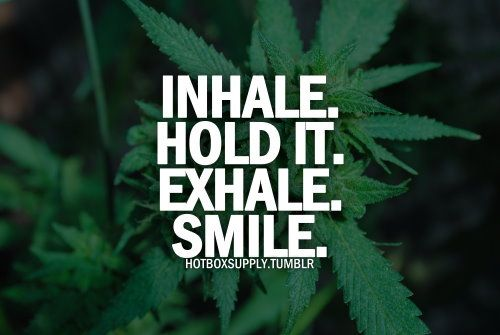 ... weed quotes hotbox kush quotes marijuana quotes hotbox supply