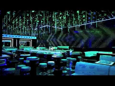 Best 20+ Nightclub design ideas on Pinterest | Nightclub, Club ...