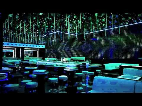 stunning night club design at its best youtube - Nightclub Design Ideas