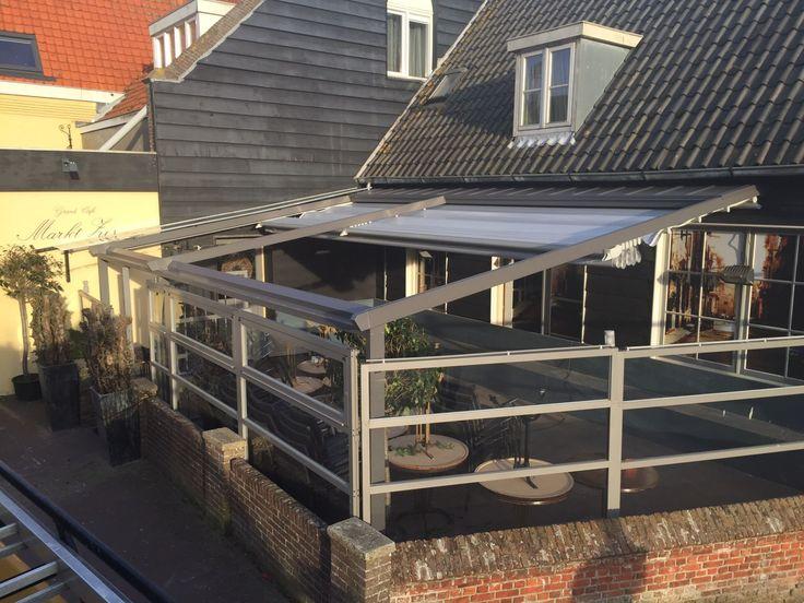 Zonwering Slaapkamer 68 : Best zonwering uitvalschermen images arbors