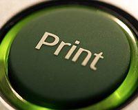 10 tips for better print stylesheet