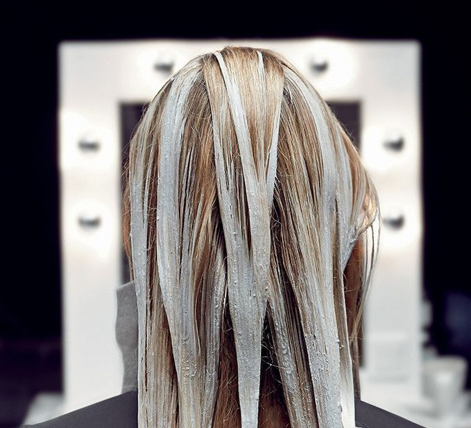 193 Best Images About Wella Color Formula On Pinterest