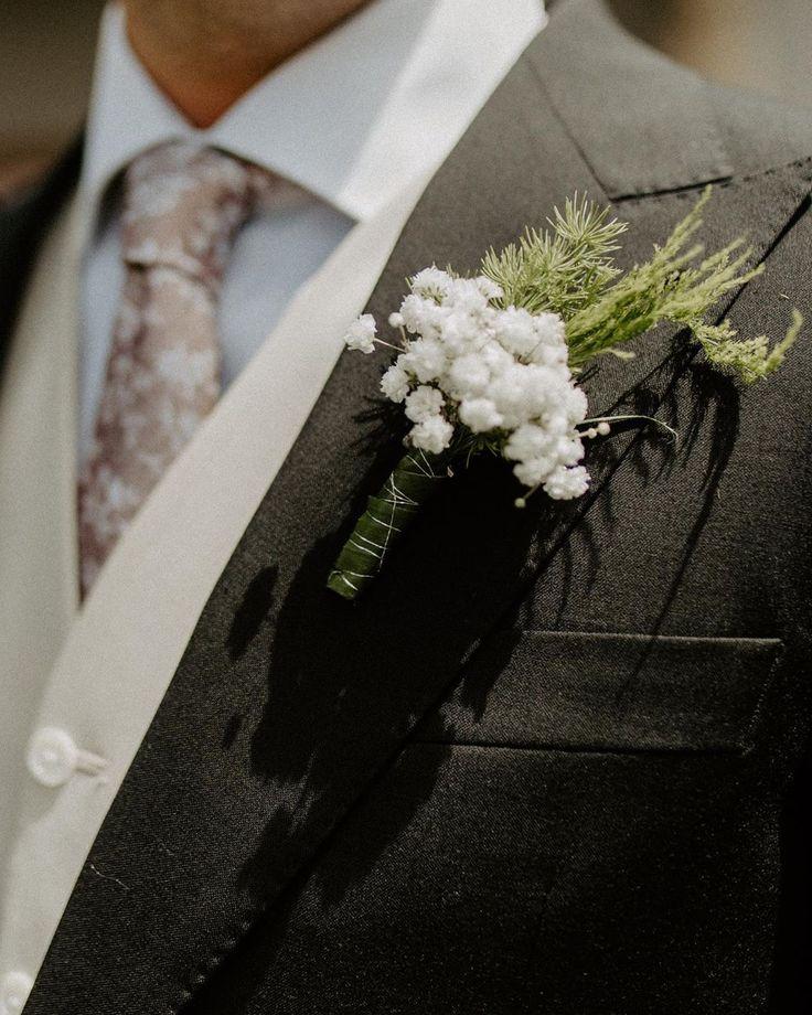 Details • . . . #marriage #love #wedding #bride #weddingday #coupl