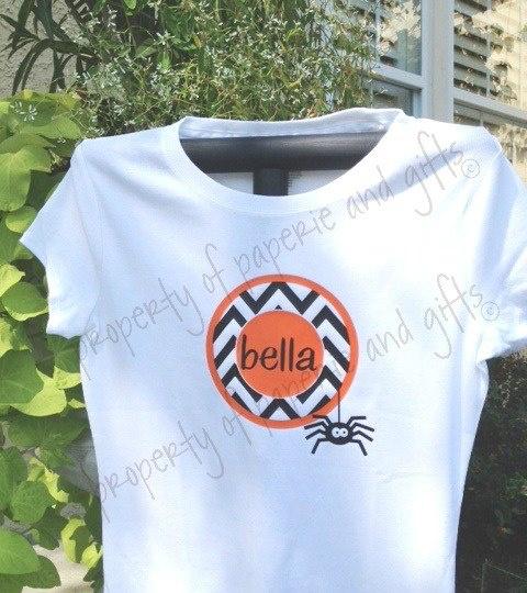 Super cute heat transfer vinyl t-shirt Southernly Chic Pinterest - halloween t shirt ideas