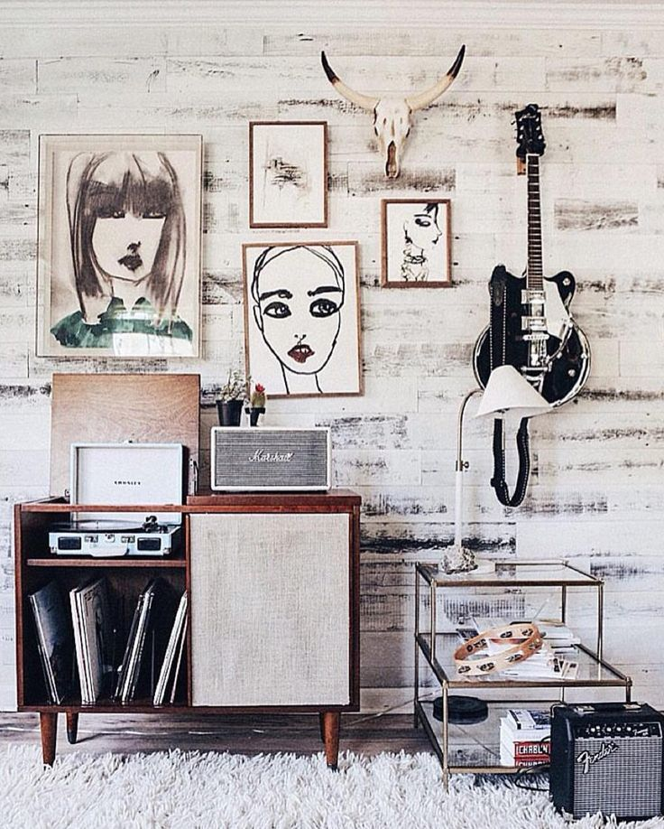 1000+ Ideas About Hipster Room Decor On Pinterest