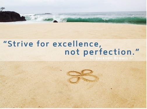 strive for excellence not for perfection View tom anstett's profile on linkedin, the world's largest professional community tom has 10 jobs listed on their profile see the complete profile on linkedin and discover tom's connections and jobs at similar companies.