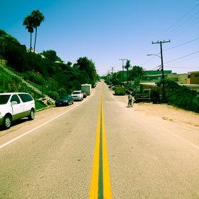 Malibu: Spaces, Favorite Places, I M, California, Malibu, Nm Ct, Sunshine, Mn Nm