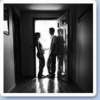 standing in the front doorway - love the silhouette the light creates: Maternity Baby Pictures, Photo Ideas, Maternity Photos, Silhouette, Indoor Maternity Pictures, Baby Ideas, Couples Maternity Photography, Pic Ideas