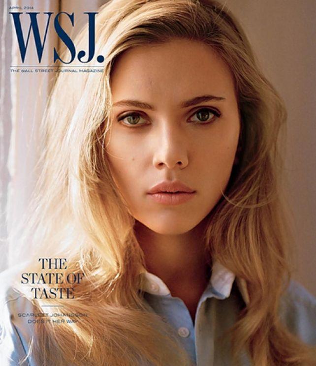 portada del wall street journal magazine fotos de rostro on wall street journal id=83172