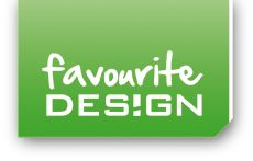 Menikio Goat Cheese - Favorite Designer - Designer Brand, Design Product, Graphic Designer