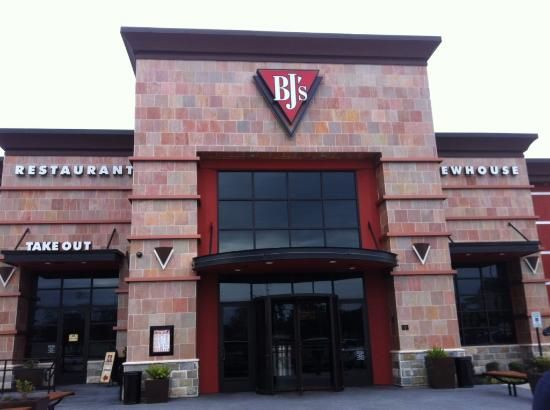 BJ's Brewhouse-Sign up for email. Get a free mini pizookie on your birthday. Kids can sign up for a birthday club as well. Join the premier rewards program and you can earn points. 75 pts -$5 off a meal, 100 pts, free pizookie, 150 pts $10 off a meal, 350 pts $25 off a meal.