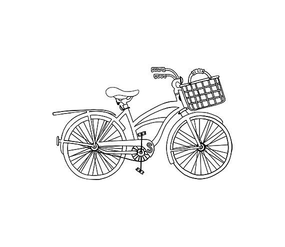 7908ac4a258a75025f8347f1018a97f7 bike drawing beach cruiser bicycles 21 best images about vfr love on pinterest legends, honda and places,Hayabusa Undertail Wiring Diagram