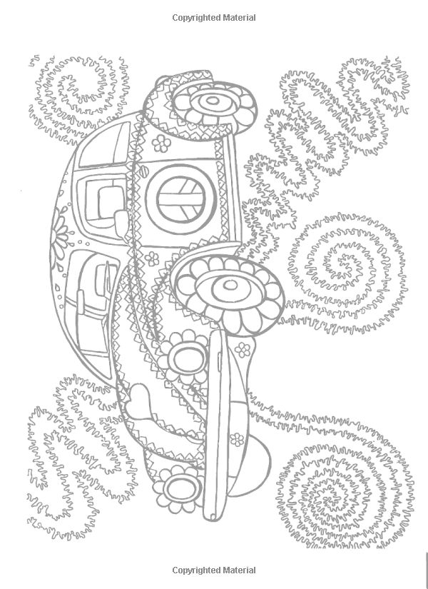 also il 340x270 807476210 6zrt in addition Free Adult Coloring Pages Spirals likewise  likewise dc1f77b85673cc01d05a11a5486b4333 additionally 7cb595e6757ff1e4390b5712d814b74e further spiral peace flower lg besides 7908b21b49c7da68d098100347e1205a together with faf3b0ed34d8eaa00076b1ecde77eeef additionally 14811043488 104c7ed2aa b together with . on triskele spiral coloring pages for adults
