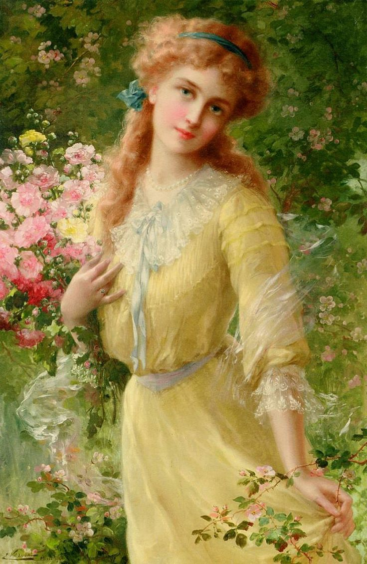 740 best Victorian Ladies images on PinterestVictorian Woman Portrait