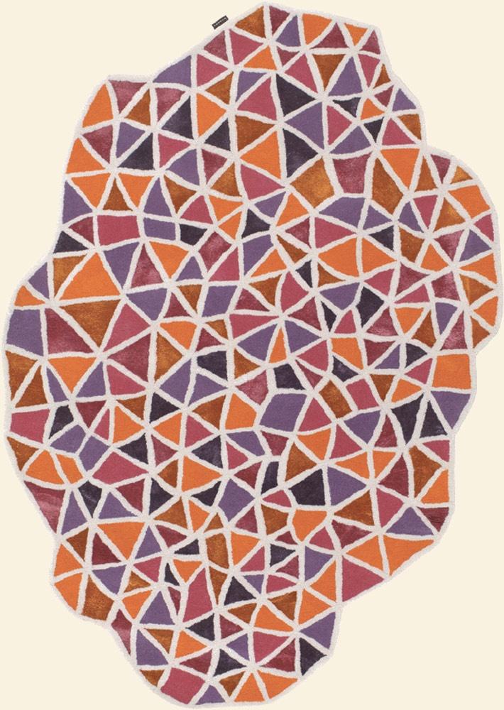 61 Best Boheme Images On Pinterest Modern Rugs Bohemian