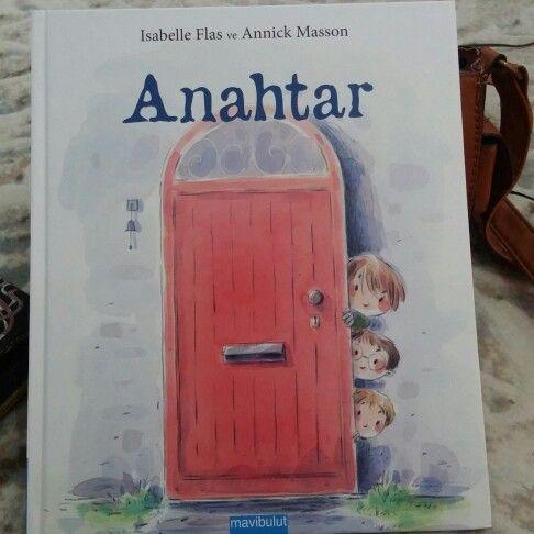 Çizimler hikaye müthiş böyle güzel kitaplar karşıma çıktığı için şanslıyım doğrusu :)