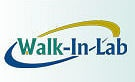 Walk-In Lab. Order lab tests online. visit your local lab. receive results online.