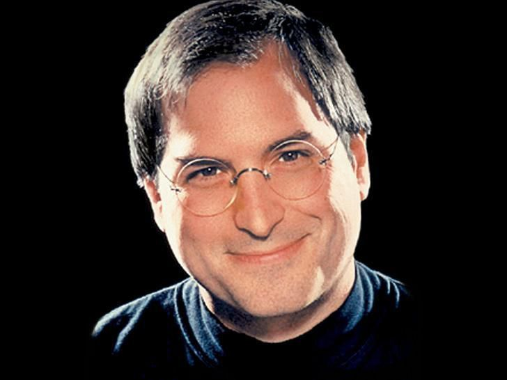 Jobs news scarce for Apple shareholders   Apple shareholders got precious little new information on Steve Jobs' health as they gathered at the firm's Cupertino headquarters for the annual meeting. Buying advice from the leading technology site
