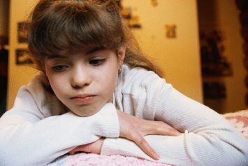 Juvenile Rheumatoid Arthritis Diet