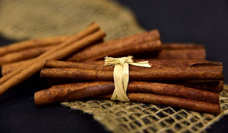 Cinnamon The Amazing Benefits To Your Health Fitness Mit Bildern Rituale Superfood Rezepte