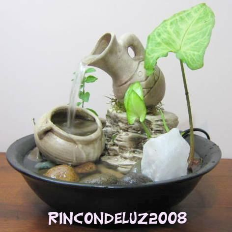 Fuentes-de-Agua-Feng-shui