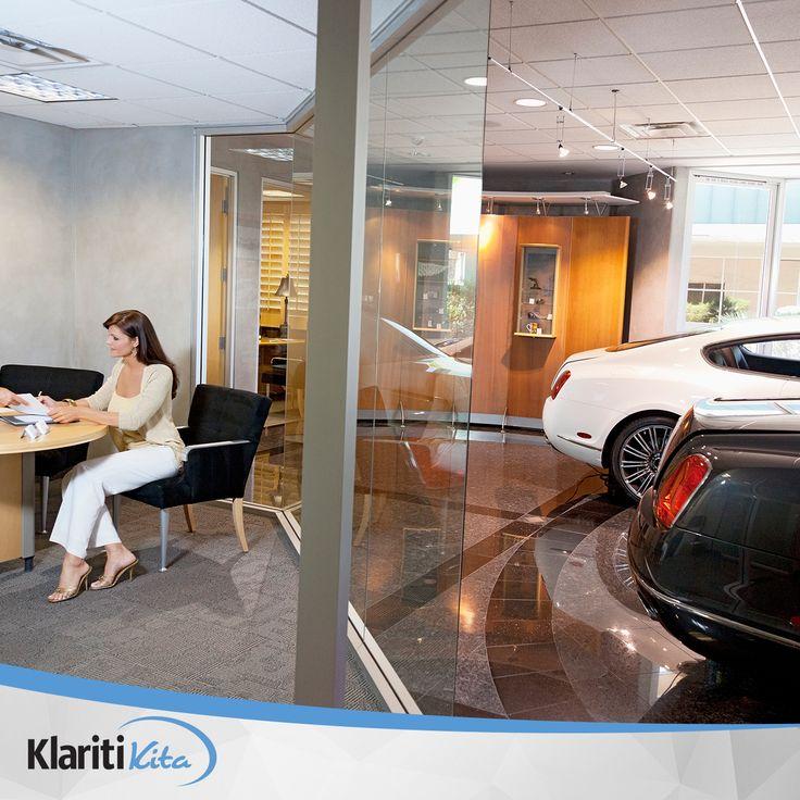 Sahabat KlaritiKita berencana mengajukan kredit mobil? Baca dulu tips berikut agar pengajuan Anda disetujui.