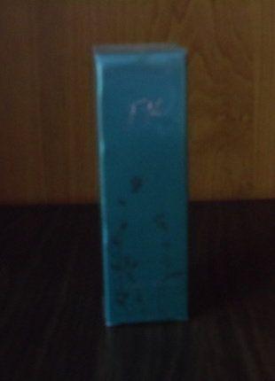 Kup mój przedmiot na #vintedpl http://www.vinted.pl/kosmetyki/perfumy/15752289-perfumy-fm-141-kwiatowe-ponadczasowe