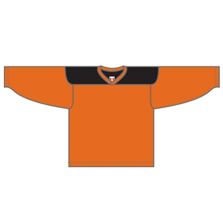 Buy CCM 10100S Two-Tone Practice Jerseys #Goalie