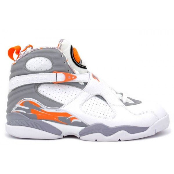 Best Palce To Buy Jordan Shoes Online