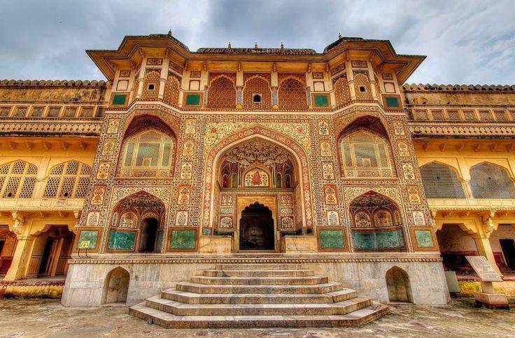 Tour of Delhi Agra Jaipur – Tours from Delhi – Private Tours India - http://toursfromdelhi.com/tour-delhi-agra-jaipur-5n6d/