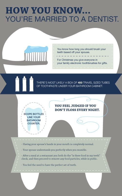 Tumblr, courtesy O'fallon MO Dentist, monticellodental.com