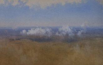 Pinturas | Carlos Nariño