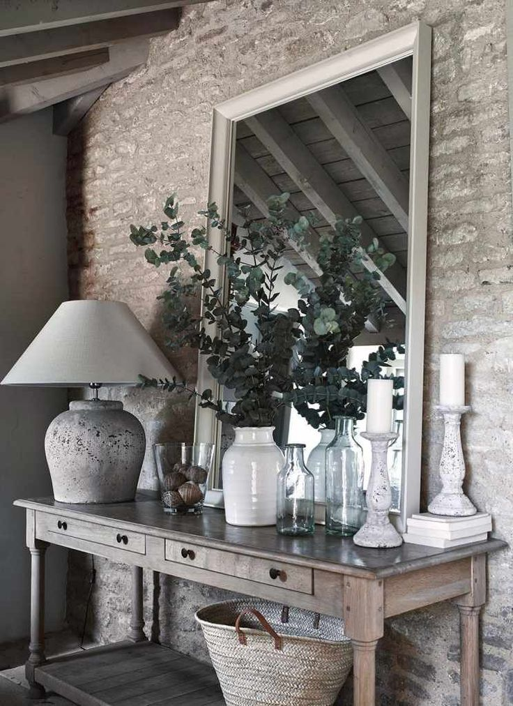 How to: Mirrors in the home | Sims Hilditch
