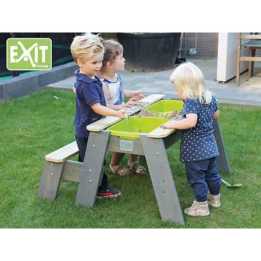 25+ Best Ideas About Picknicktisch On Pinterest | Picknick Tisch,
